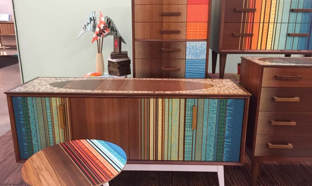 Mobili vecchi trasformati in magnifici pezzi d 39 arredamento for Regalo mobili vecchi
