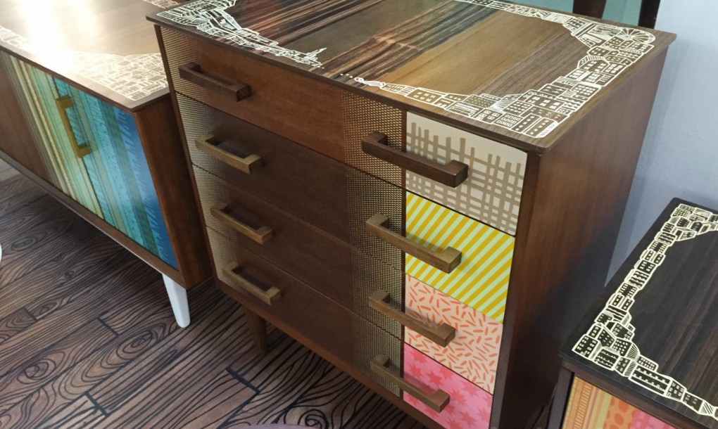 mobili-anni-50-riciclati-design-zoe-murphy-7