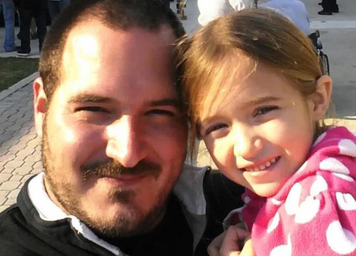padre-single-capelli-figlia-insegna-altri-papà-emma-philippe-morgese-9