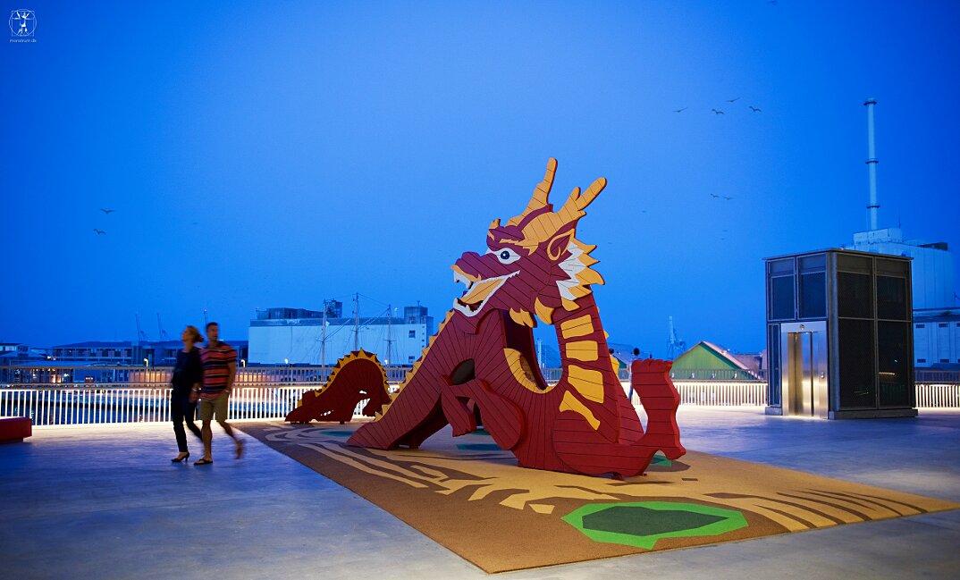 parco-giochi-letterario-biblioteca-danimarca-globe-monstrum-02