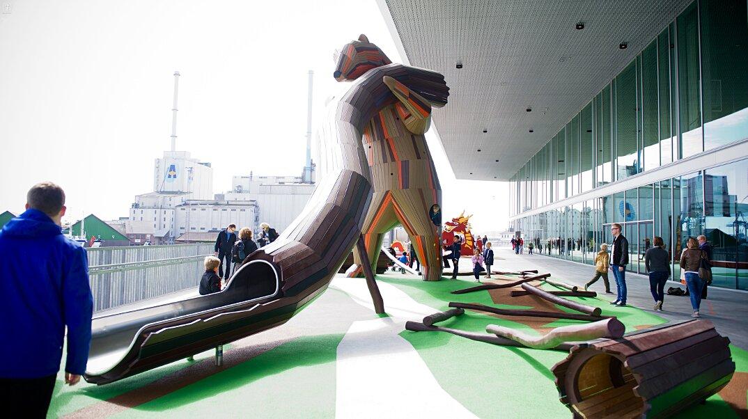 parco-giochi-letterario-biblioteca-danimarca-globe-monstrum-06