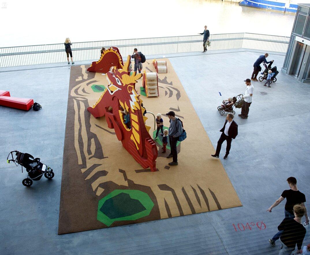 parco-giochi-letterario-biblioteca-danimarca-globe-monstrum-08