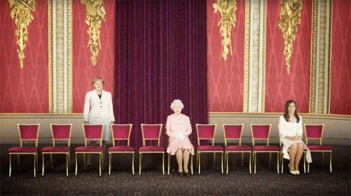 parità-uomini-donne-politica-video-elle-uk-11