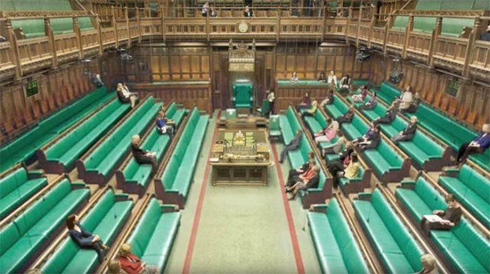 parità-uomini-donne-politica-video-elle-uk-13