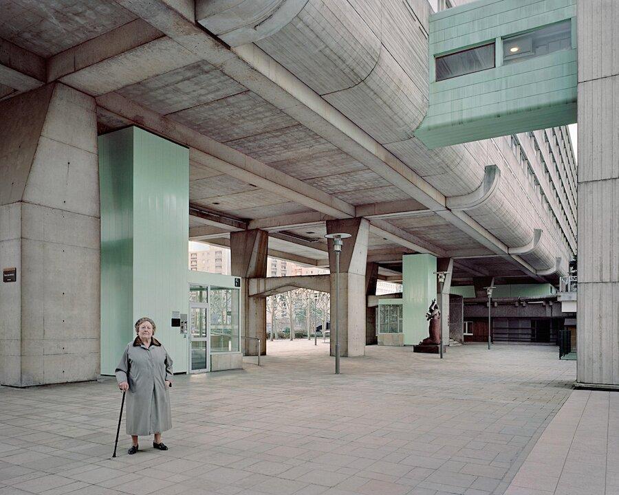 periferia-parigi-architettura-laurent-kronental-02