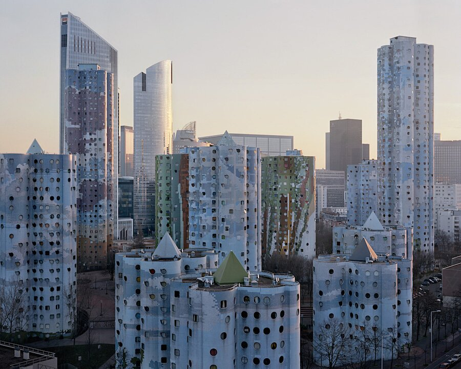 periferia-parigi-architettura-laurent-kronental-04