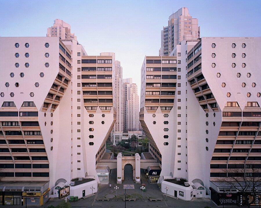 periferia-parigi-architettura-laurent-kronental-06