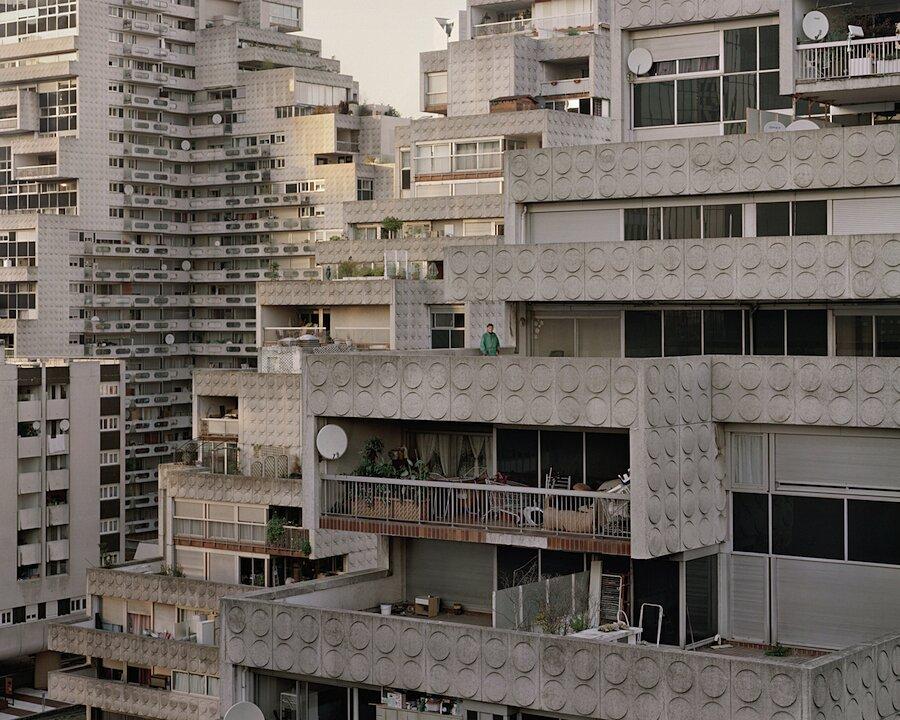 periferia-parigi-architettura-laurent-kronental-07