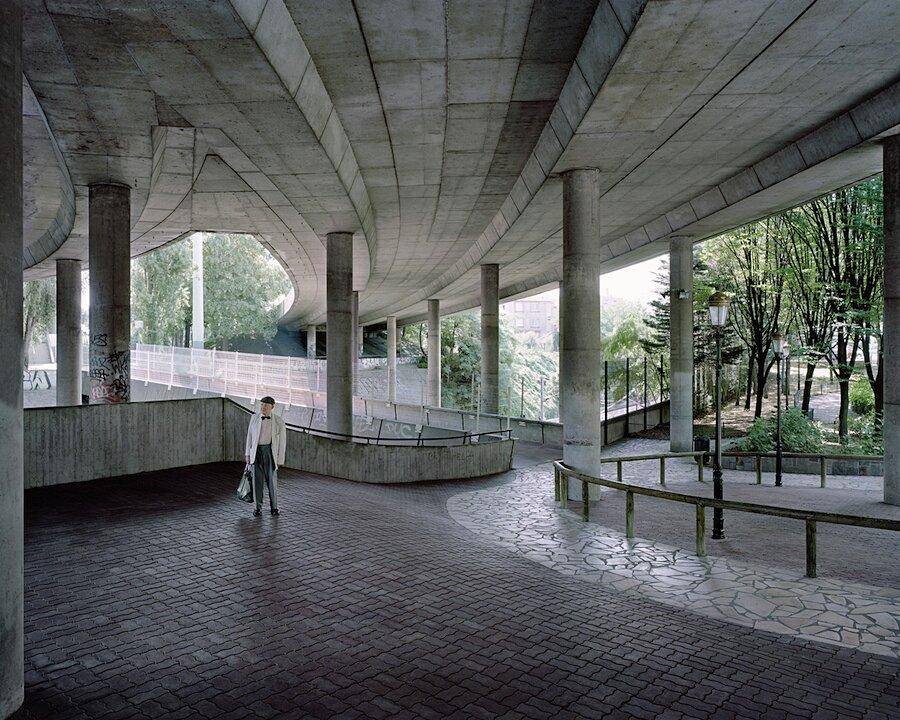 periferia-parigi-architettura-laurent-kronental-08