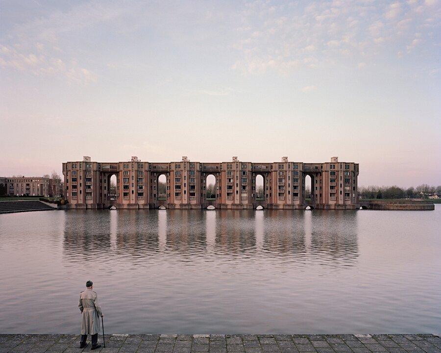 periferia-parigi-architettura-laurent-kronental-09