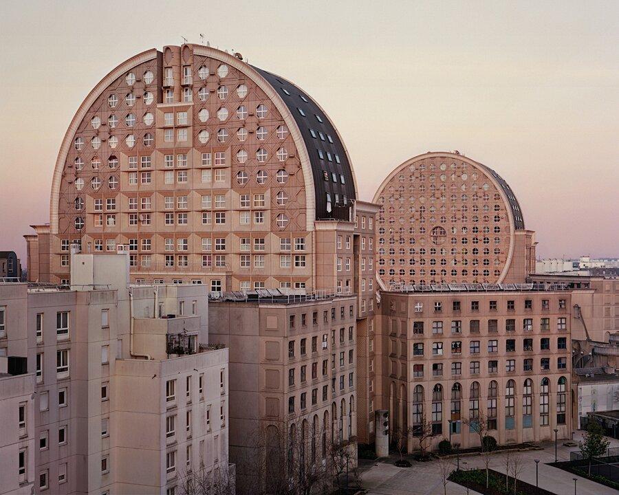periferia-parigi-architettura-laurent-kronental-11