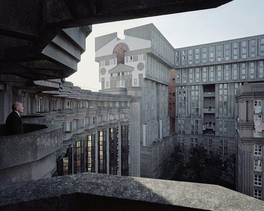 periferia-parigi-architettura-laurent-kronental-12