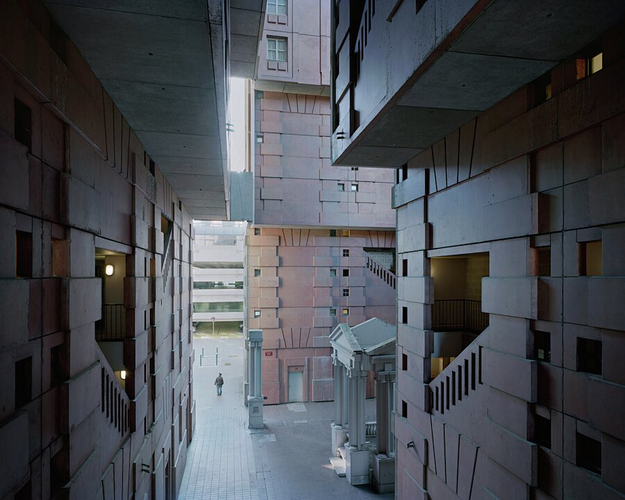 periferia-parigi-architettura-laurent-kronental-13