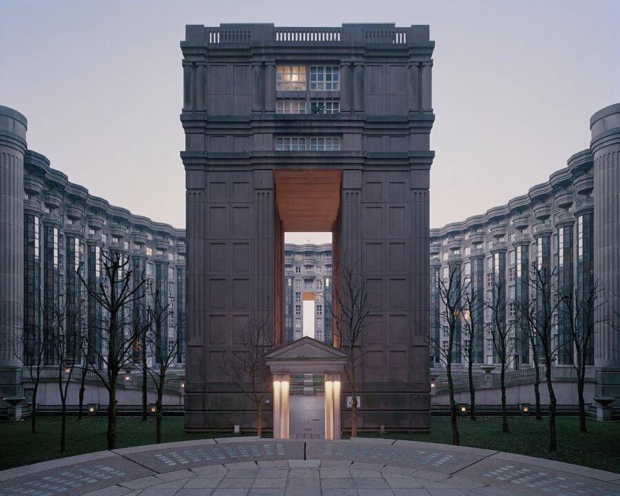 periferia-parigi-architettura-laurent-kronental-14