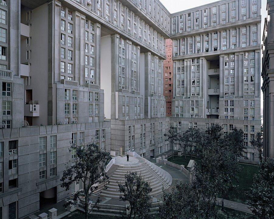 periferia-parigi-architettura-laurent-kronental-15