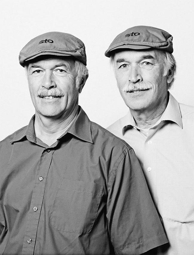 persone-estranee-identiche-gemelli-francois-brunelle-06