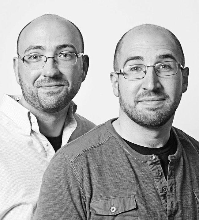 persone-estranee-identiche-gemelli-francois-brunelle-07