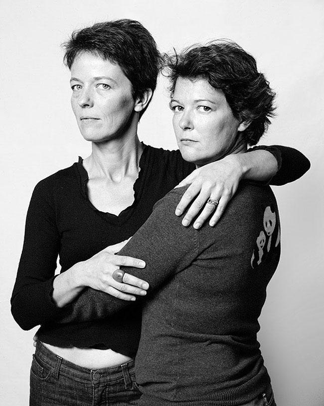 persone-estranee-identiche-gemelli-francois-brunelle-08