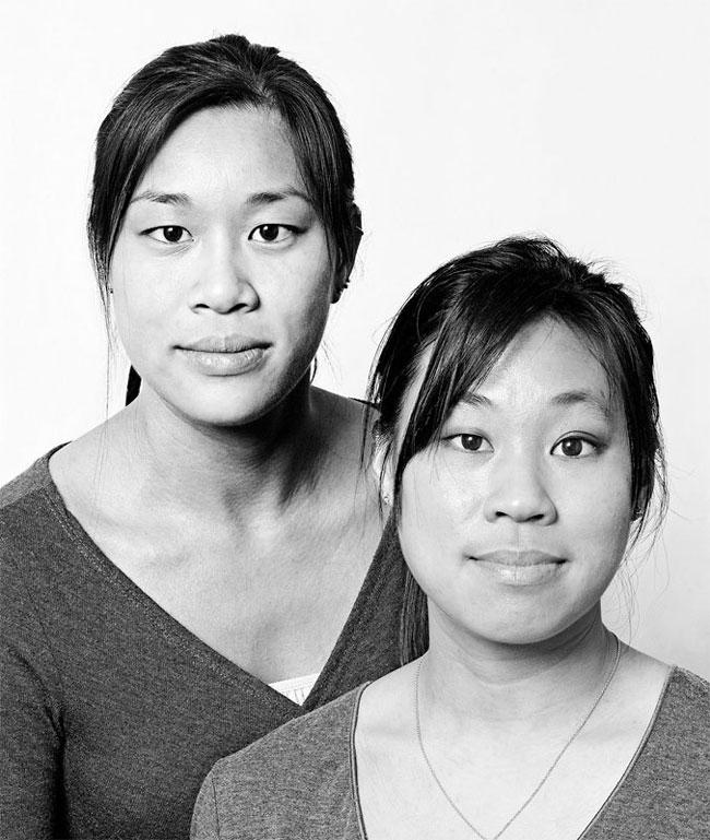 persone-estranee-identiche-gemelli-francois-brunelle-13