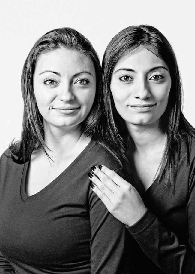 persone-estranee-identiche-gemelli-francois-brunelle-14