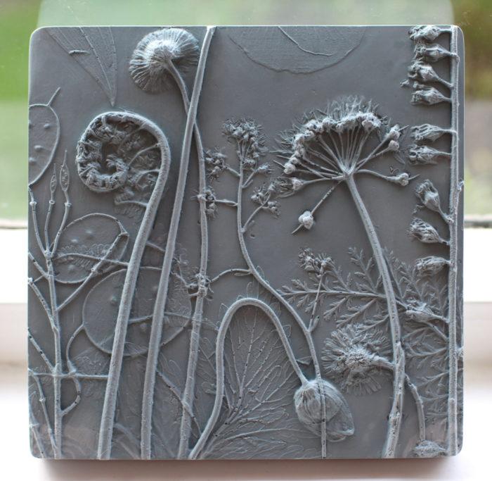 piastrelle-fossili-piante-oggetti-tactile-studio-01