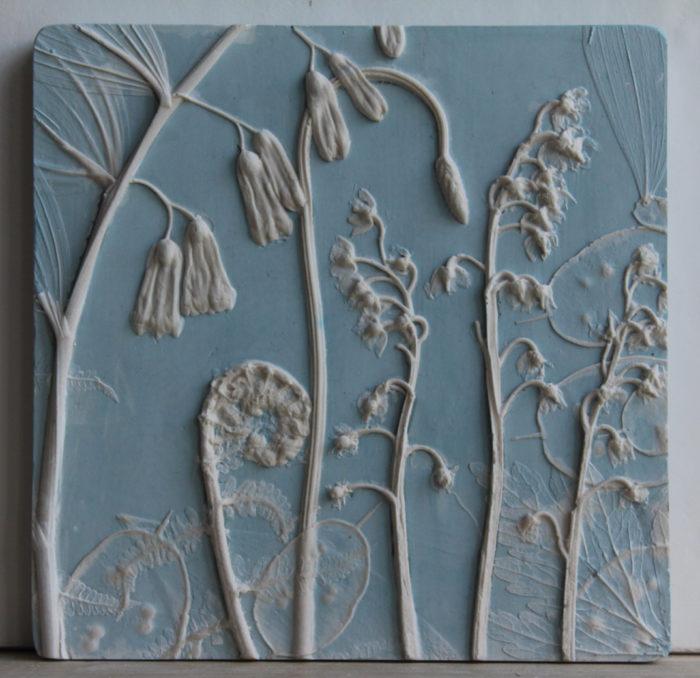 piastrelle-fossili-piante-oggetti-tactile-studio-02