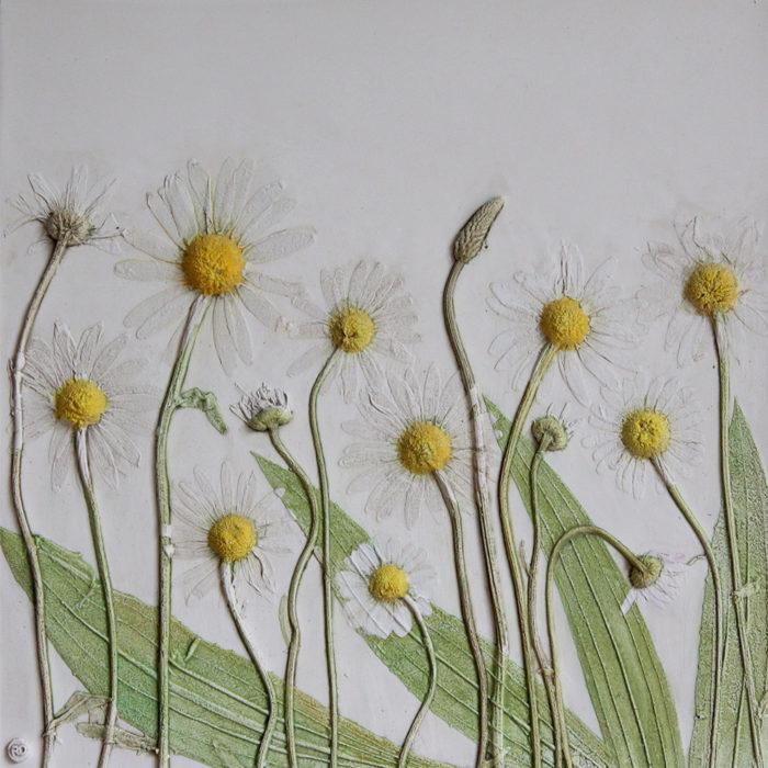piastrelle-fossili-piante-oggetti-tactile-studio-03