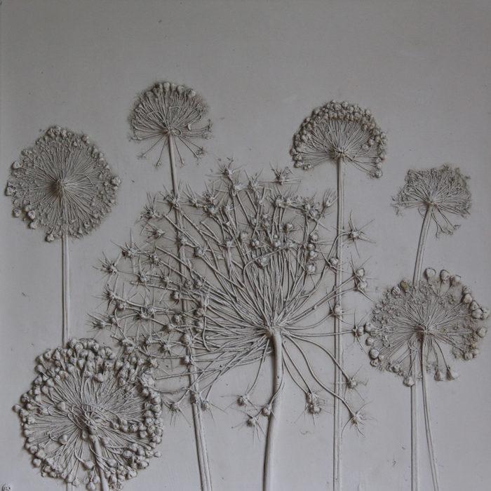 piastrelle-fossili-piante-oggetti-tactile-studio-05