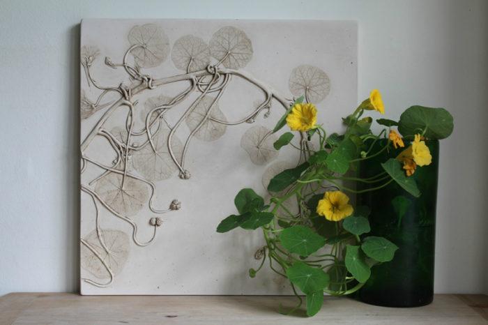 piastrelle-fossili-piante-oggetti-tactile-studio-06