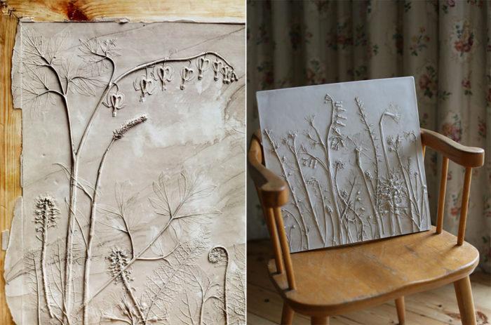 piastrelle-fossili-piante-oggetti-tactile-studio-07