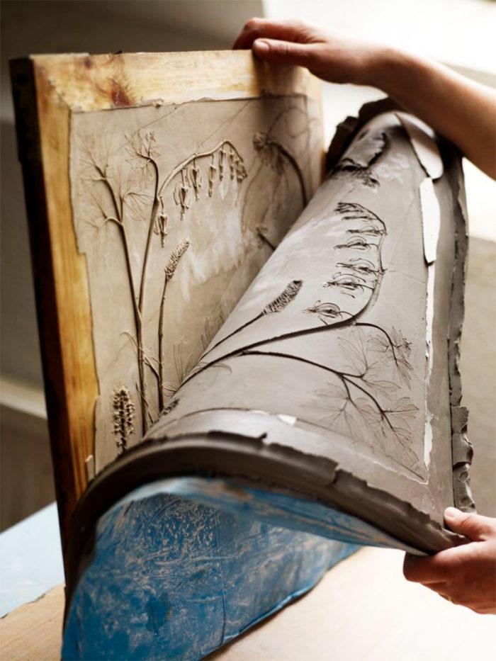 piastrelle-fossili-piante-oggetti-tactile-studio-11