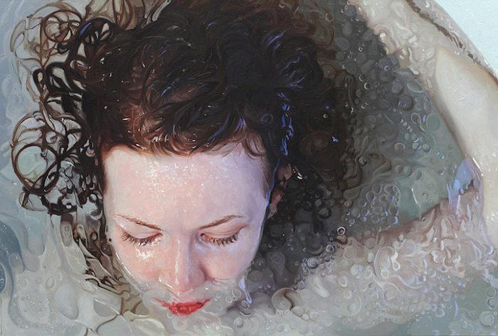 pittura-iperrealista-alyssa-monks-01
