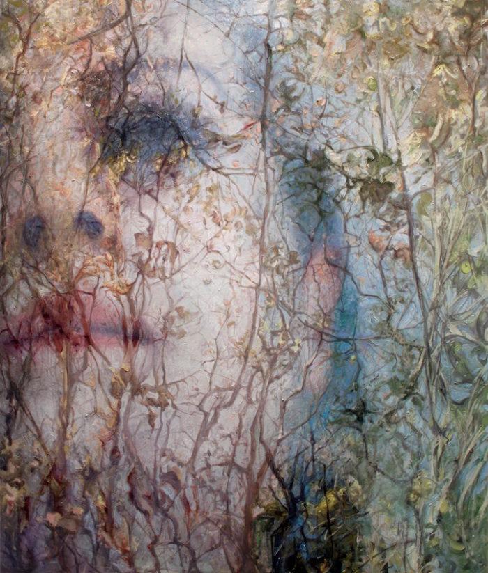 pittura-iperrealista-alyssa-monks-02