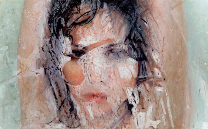 pittura-iperrealista-alyssa-monks-03