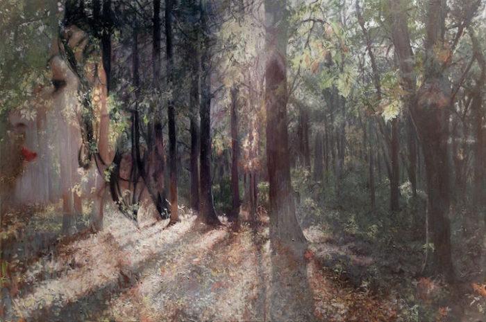 pittura-iperrealista-alyssa-monks-05