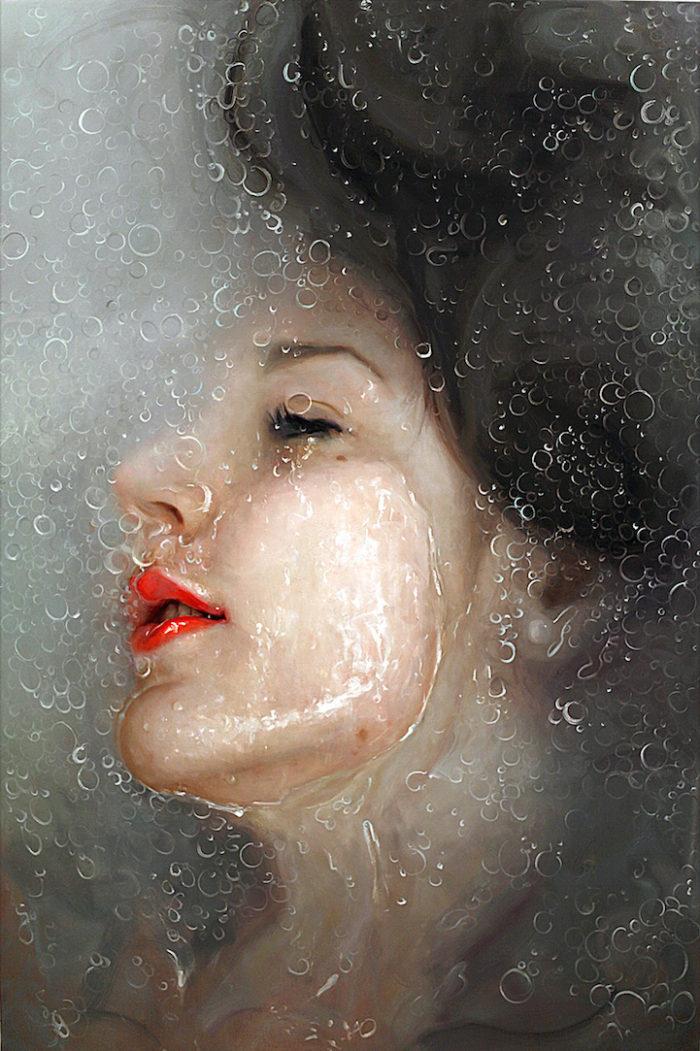 pittura-iperrealista-alyssa-monks-06