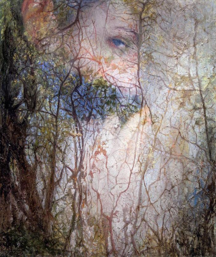 pittura-iperrealista-alyssa-monks-09