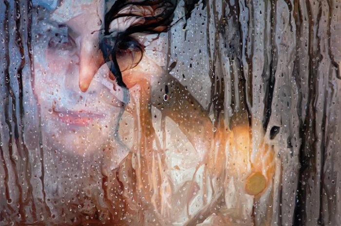 pittura-iperrealista-alyssa-monks-10