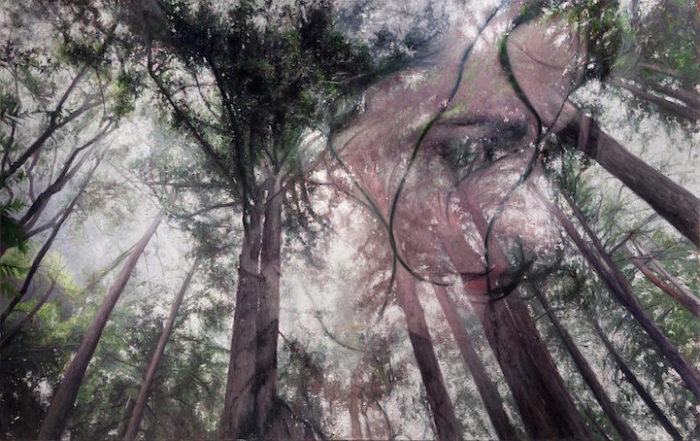 pittura-iperrealista-alyssa-monks-11