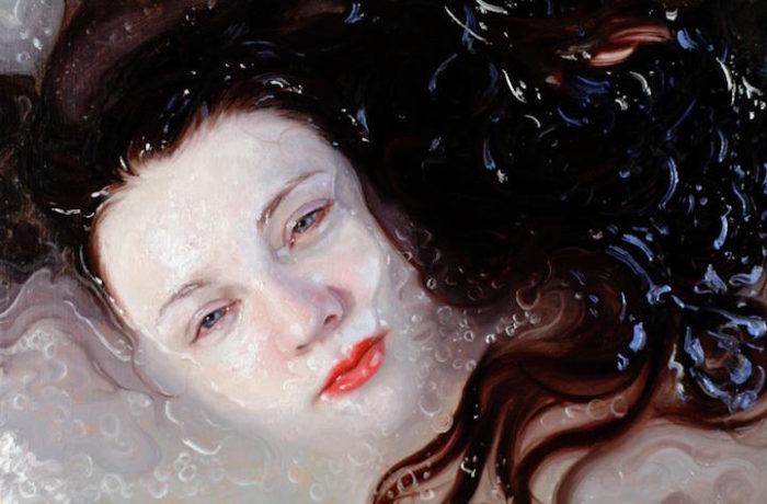 pittura-iperrealista-alyssa-monks-12