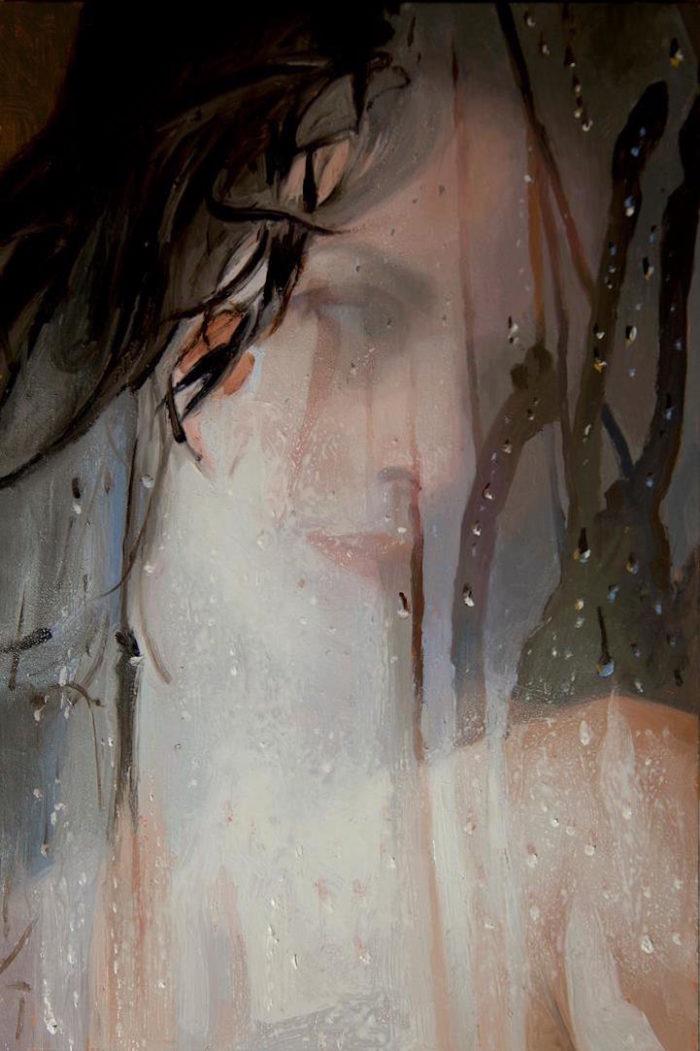 pittura-iperrealista-alyssa-monks-13