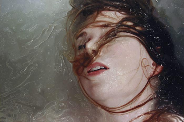 pittura-iperrealista-alyssa-monks-14