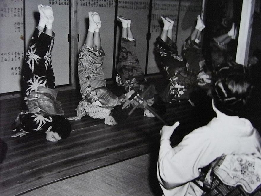 prima-donna-fotografa-giappone-tsuneko-sasamoto-06