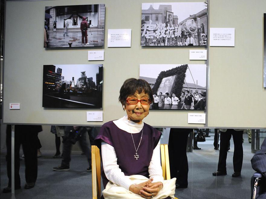 prima-donna-fotografa-giappone-tsuneko-sasamoto-09