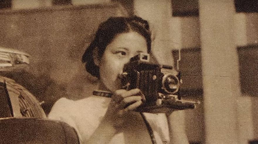 prima-donna-fotografa-giappone-tsuneko-sasamoto-10