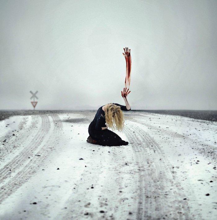 ritratti-dittici-surreali-fotografia-rachel-baran-03