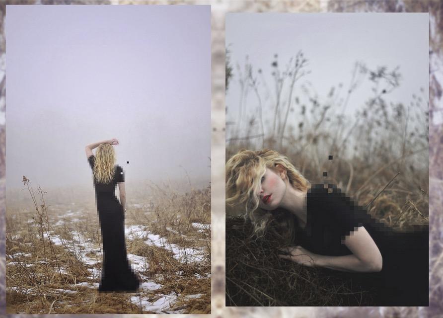 ritratti-dittici-surreali-fotografia-rachel-baran-07