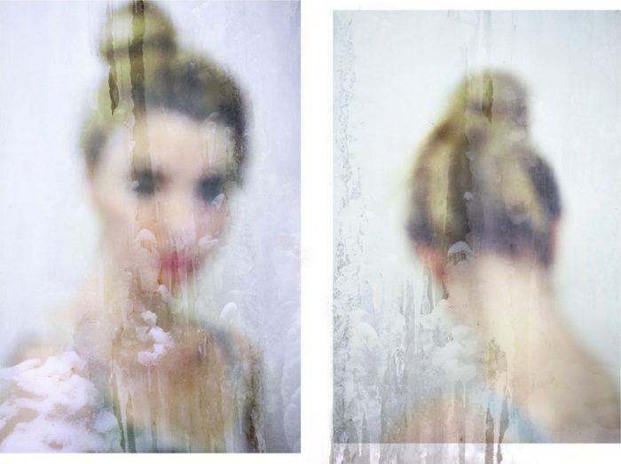 ritratti-dittici-surreali-fotografia-rachel-baran-14