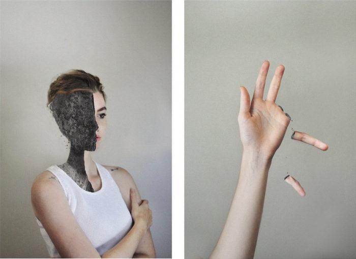 ritratti-dittici-surreali-fotografia-rachel-baran-15
