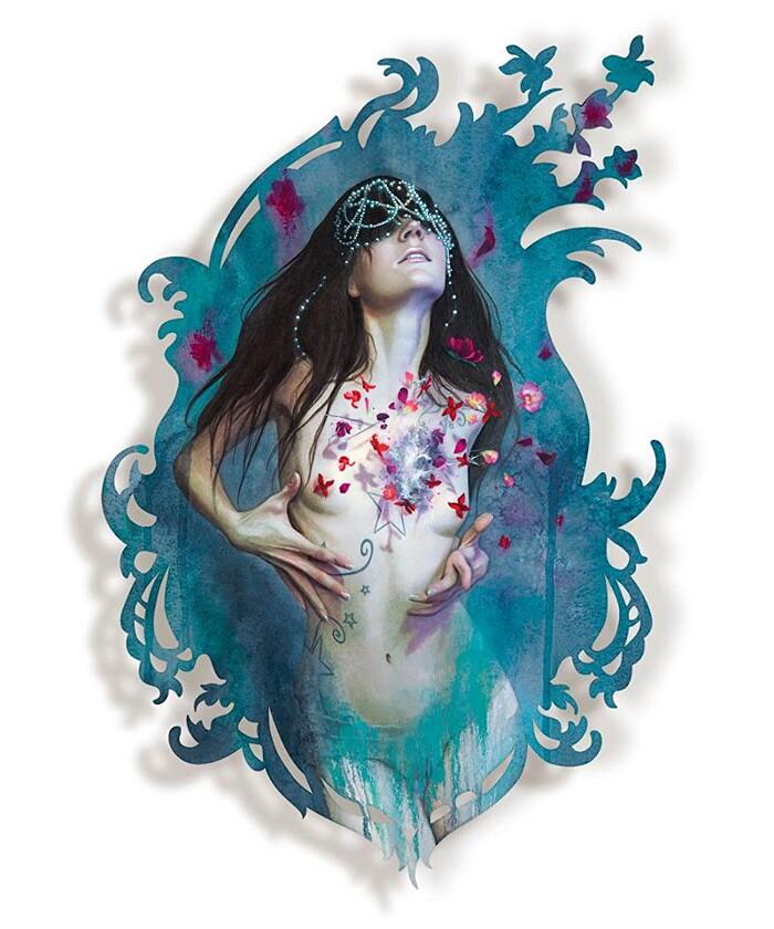 ritratti-donne-eteree-sensuali-arte-redd-walitzki-01